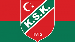 Karşıyaka'da forma krizi