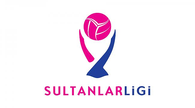 Sultanlar Ligi'nde play-off oynayacak takımlar belli oldu