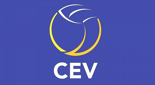 Avrupa Kupaları'na Katılacak Takım Sayıları Belli Oldu