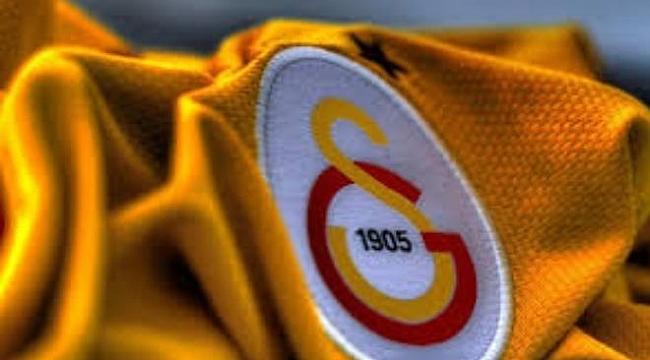 Galatasaray'a sakatlık şoku!
