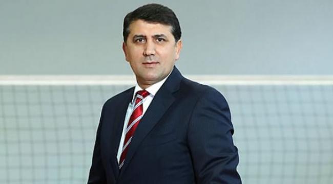 Halkbank, 5 yıllık planını açıkladı!