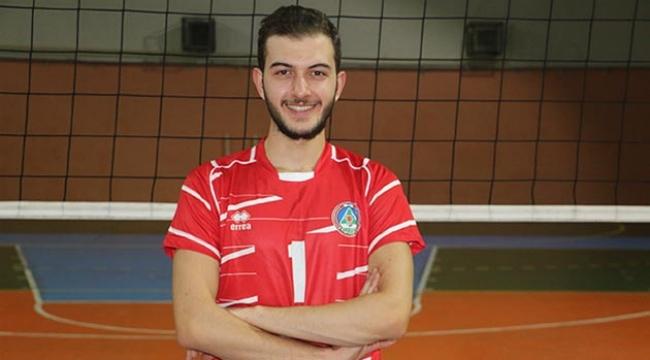 Akkuş Belediyespor Genç Pasörünü Bırakmadı