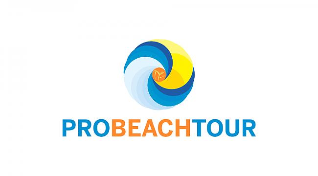2018 Pro Beach Tour Lefkoşa Etabı Başladı