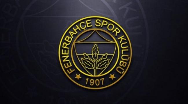 Fenerbahçe'de forma numaraları belli oldu