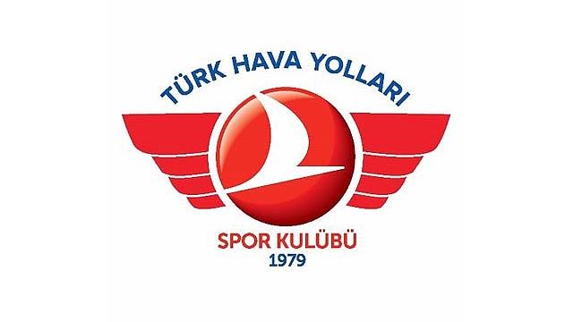 Türk Hava Yolları, Olympiakos'u Ağırlayacak