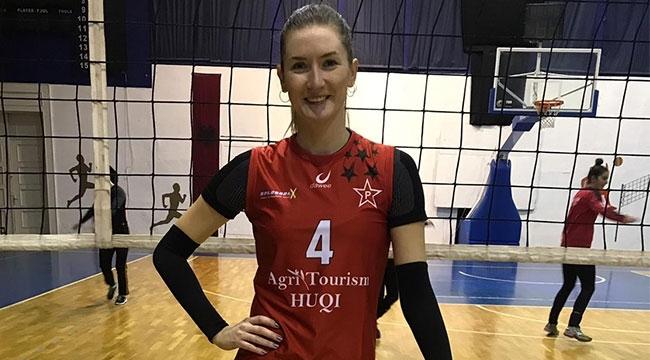 Arnavutluk'a Türkiye'den transfer!