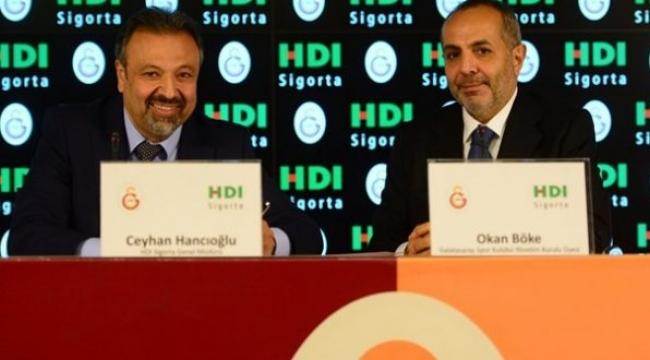 Galatasaray Bayan Voleybol Takımına Yeni İsim Sponsoru
