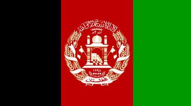 Afganistan'da voleybol maçına saldırı