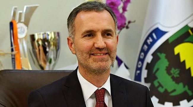Alper Taban: Galatasaray'ı eli boş göndereceğiz