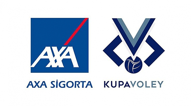 Erkekler Kupa Voley Finalleri Malatya'da