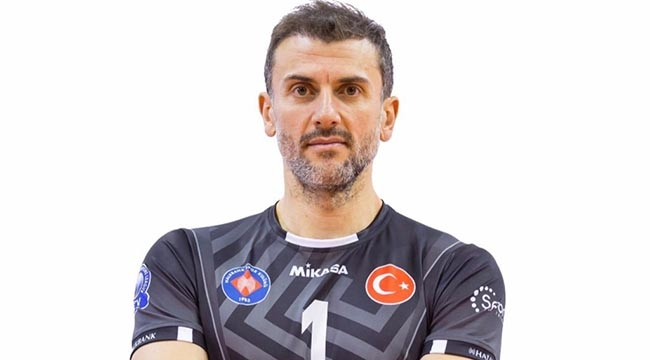 Mustafa Ramazanoğlu kadro dışı