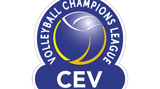 Voleybol Kadınlar CEV Challenge Kupası'nda 39. kupa heyecanı