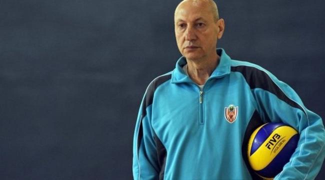 """Murat Mestan """"Kalıcı olmak istiyoruz"""""""