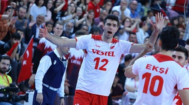 Adis Lagumdzija, Slovakya Galibiyetini Değerlendirdi