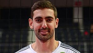 Hasan Sıkar Fenerbahçe'de