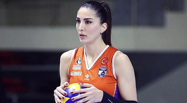 Semra Özer, Aydın Büyükşehir Belediyespor'da