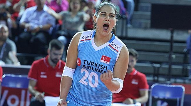 Aylin Sarıoğlu