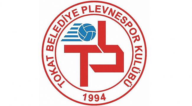 Tokat Plevne'den iki transfer