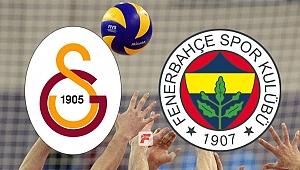 Fenerbahçe ile Galatasaray Şampiyonlar Kupası'nda karşı karşıya