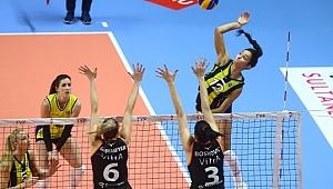 Şampiyonlar Ligi, İstanbul derbisiyle başlıyor