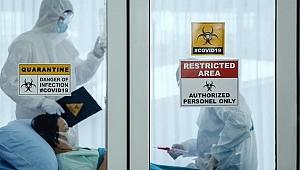 Fenerbahçe Opet ve Eczacıbaşı VitrA'dan koronavirüs başvurusu