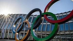 2020 Tokyo Olimpiyatları'nın tarihi belli oldu