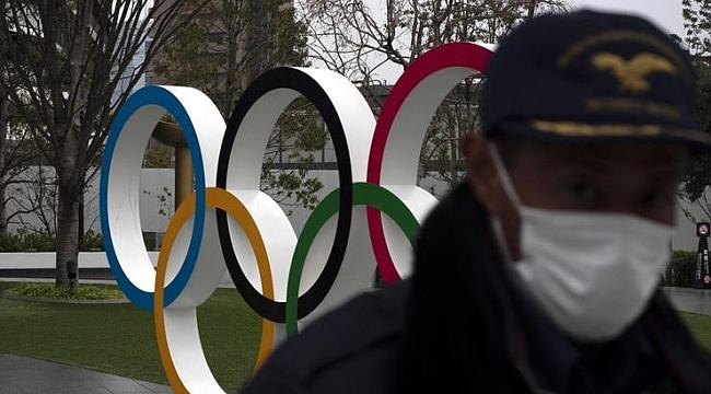 Avustralya Olimpiyat Komitesi: 2021 Olimpiyatları'na hazırlanın