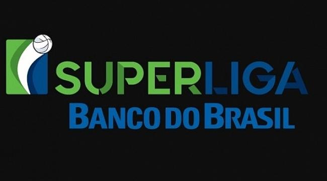 Brezilya'da erkekler ligi, takımların oylaması ile sona erdi..