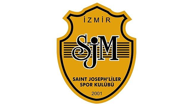 Saint Joseph'ten sezon değerlendirmesi