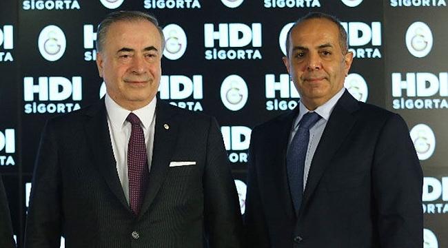 Galatasaray voleybolda altyapısına güveniyor