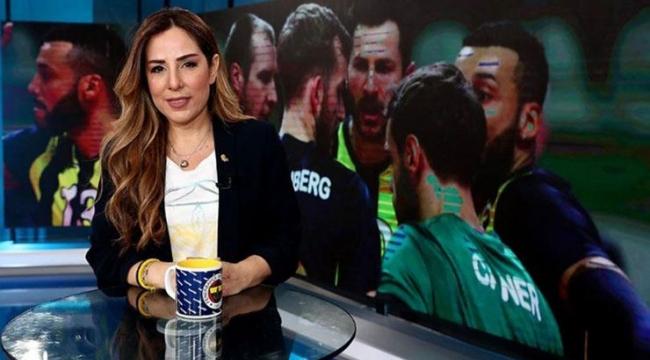 Simla Türker Bayazıt: Fenerbahçe'nin bütçe planlamasına göre hareket edeceğiz