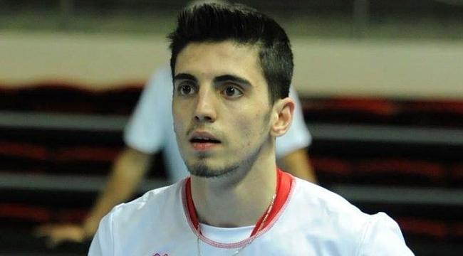Solhanspor, Ali İhsan Heper ile anlaştı