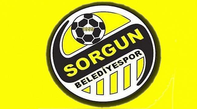 Sorgun Belediyespor, 9 oyuncuyu kadrosuna kattı