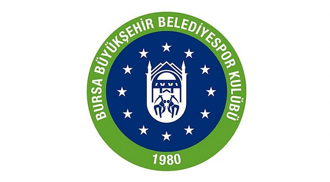 Bursa Büyükşehir Belediyespor'da bir koronavirüs vakası