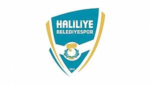 Haliliye Belediyespor, 4 oyuncu ile prensipte anlaştı