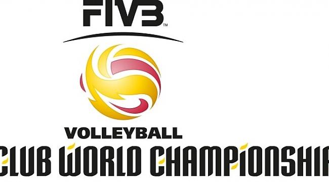 2020 Dünya Kulüpler Şampiyonası iptal edildi