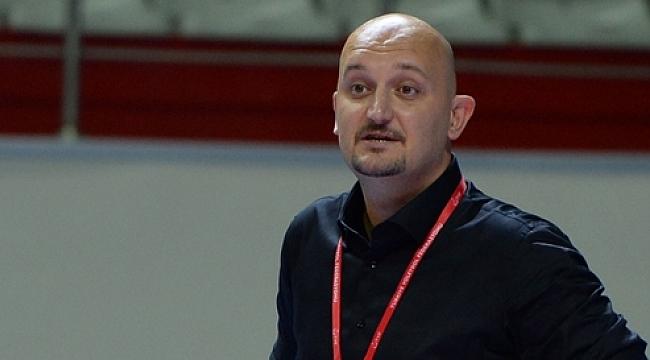 Ataman Güneyligil: