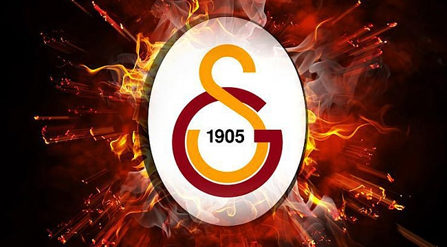 Galatasaray voleybol şubesinde 3 kişinin Kovid-19 testi pozitif çıktı