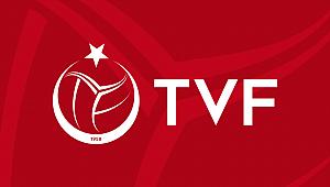 İzmir'deki deprem nedeniyle 5 maç ertelendi