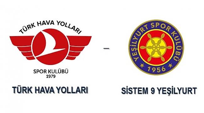 CEV Challenge Kupası yarı finalinde Türk derbisi
