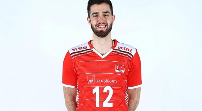 Adis Lagumdzija: