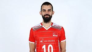 Arslan Ekşi:
