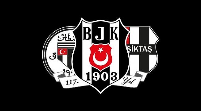 Beşiktaş'a yeni şube yöneticisi