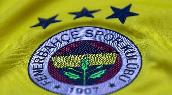Fenerbahçe'den sağlık çalışanları için başvuru