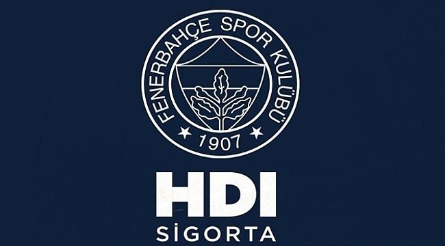 Fenerbahçe HDI Sigorta'da bir pozitif vaka daha