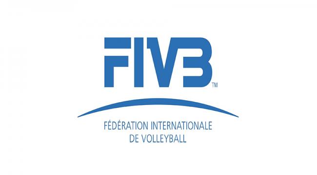 FIVB, Uluslararası Voleybol Oyun Kurallarında Güncelleme Yaptı