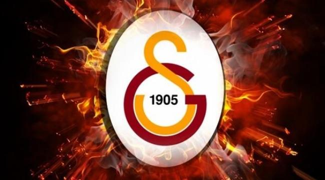 Galatasaray HDI Sigorta'da bir pozitif vaka daha