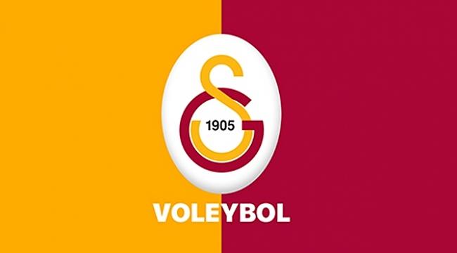 Galatasaray'dan koronavirüs açıklaması