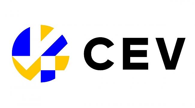 CEV Kupası ve Challenge Kupası'ndaki Rakipleri Belli Oldu