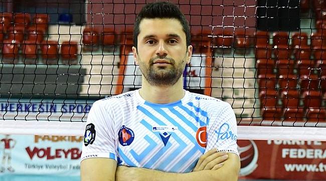 Solhanspor, Murat Karakaya'yı transfer etti